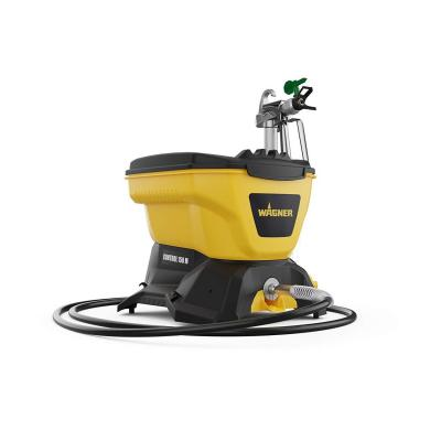 Wagner 2394312 Control Pro 150 AIRLESS